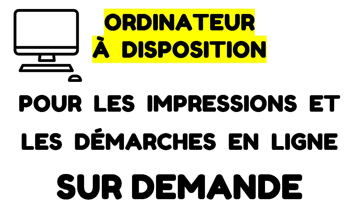 ordinateurs
