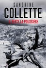 collette poussiere